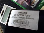WESTIN 09-12230-100S